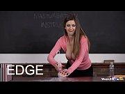 Edge challenge short joi