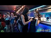 секс в кинотеатре ролики