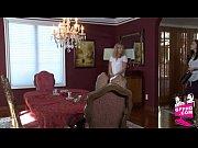 голые домашние жены видео