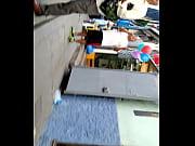 Biograf aarhus metropol holstebrovej 15 viborg