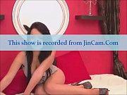 смотреть онлайн эротические сцены русских сантехников и хозяек