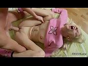 фото девушек улитых спермой