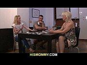 смотреть онлайн порно мама ебется с сыном
