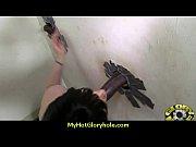 Anais escort homosexuell blonde naked massage