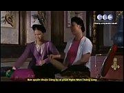 Thai östermalm italiensk porrfilm