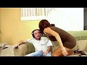 First class massage poppen ao