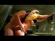 Norske nudister gratis erotiske filmer