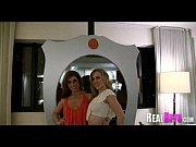 Hot Sex Tube Porn Public Sex With Irresistible Masha