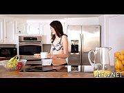 Tiny teen fur pie porn videos