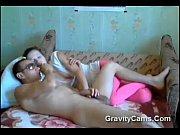 фото частное порно времен ссср