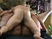 Verdens lengste penis lengste penis