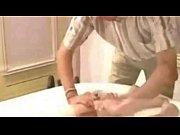Housewife Saree Sex Videos Download