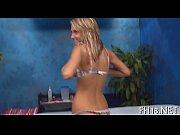 Bordel horsens erotisk massage århus