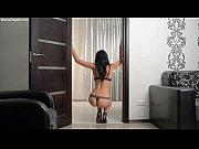 Домашние любительские интимные съемки
