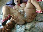 Massage erotique prostate massage erotique brive
