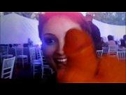 Massage escort roskilde modne kvinder film