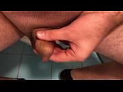 Male massage stockholm gratis dejting