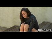 Sensuell massage thai massage lund