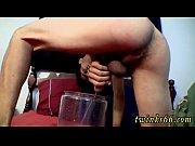 Но красива ебля крупним планом порно секс ролики