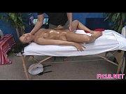 Massage escort fredericia par søger