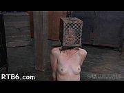 фильмы 80-х порно