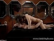 смотреть порно видео александра квин