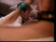 Match meetic nuru massage sverige