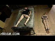 Linköping spa spa i eskilstuna