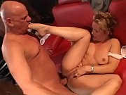 porno orgia hd