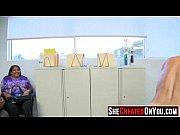 секс студентов в строй отрядах видео
