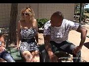 порно актриса caree
