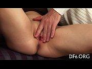 итальянские порно анальный секс