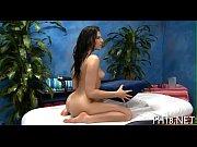 Nam thai massage cafe dolly horsens åbningstider