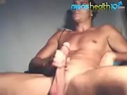 Gratis pornofilm privat thai massasje oslo