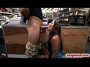 Mcdonalds buddinge thai massage ringkøbing