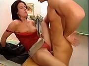секс фото маладёжь
