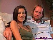 Erotik massage ravensburg tantra massage tübingen