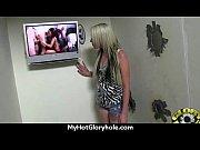 пизда и очко крупно порно фото