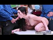 огромная задница порно онлайн видео