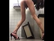 Mature lady sex pp massage esbjerg