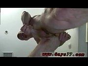 Порно кино на видео сестра трахлас с братом