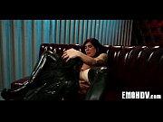 emos that like pussy 074