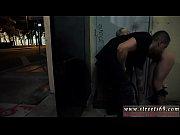 Duo massage stockholm knulla horor