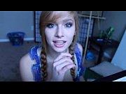 Видео секс парин заставлайт девушки