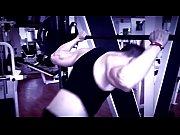 gero - natural bodybuilder motivation (imparable.tv)