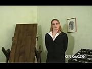 Intim massage silkeborg moden kvinde søger