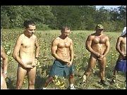 Mammas stora homosexuell kuk shemale linköping