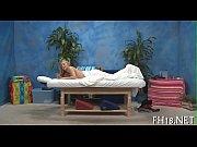 Thaimassage hässelby thai massage halmstad