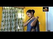 santhi appuram nithya hot scenes -.