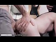 порно фото 2бабы и мужик